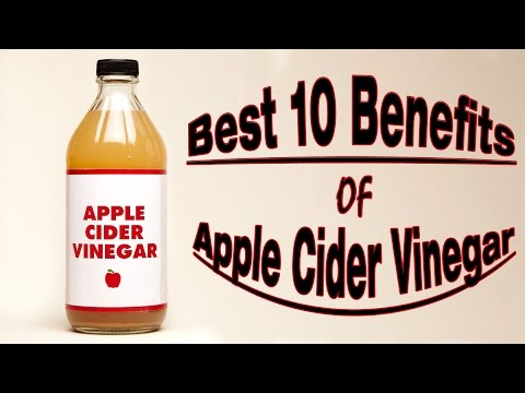 best-10-benefits-of-apple-cider-vinegar-|-apple-cider-vinegar-benefits-best-10