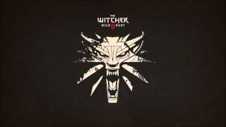 The Witcher 3: Wild Hunt OST - After the Storm