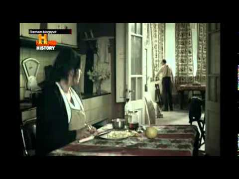 Continente Nazi   History Channel   Documentales nazis