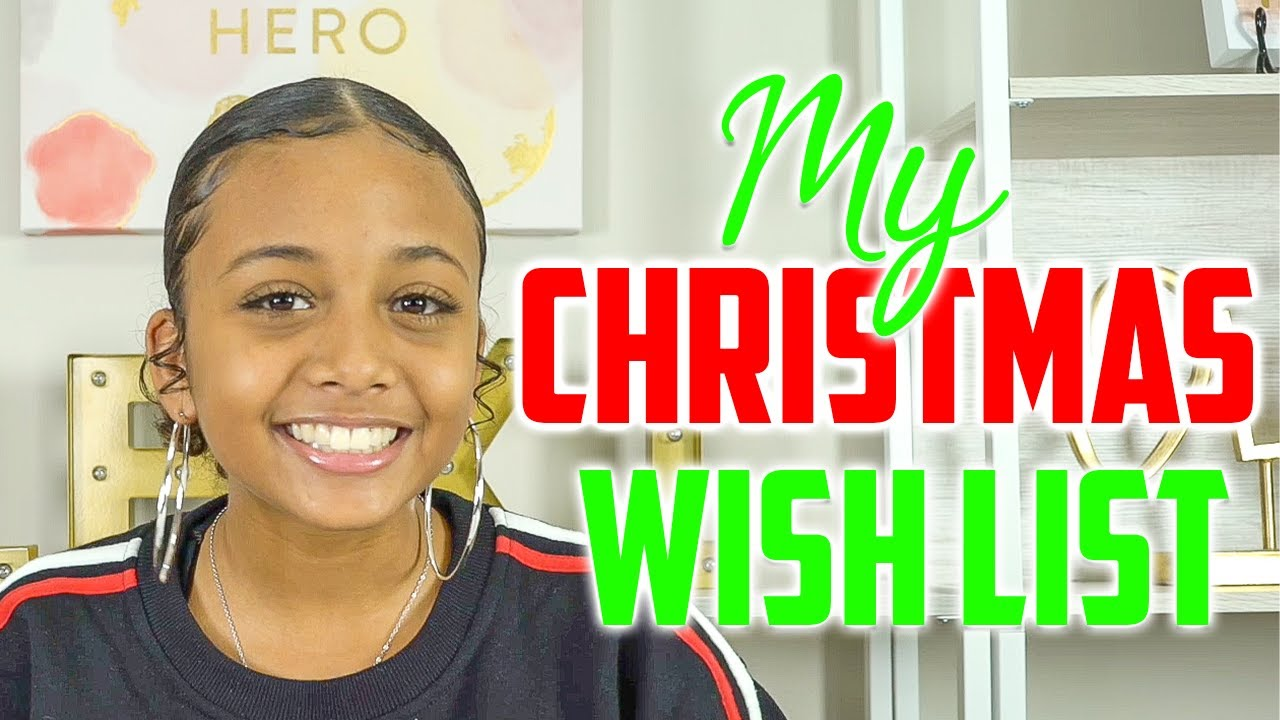 my-christmas-wish-list-teen-gift-guide-giveaway-lexivee03