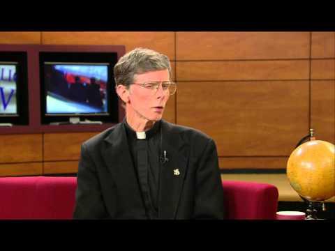 Born Again Catholics, Healing Miracles
