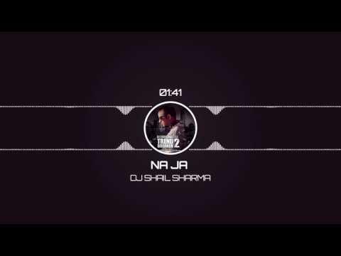 Na Ja (Moombahton Groove) Pav Dharia - DJ...