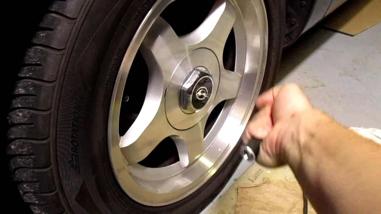 crappy front end suspension noises video caprice impala roadmaster 91 6 18 mins long ghetto wagon [ 1280 x 720 Pixel ]