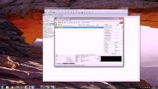 Как создать свой сервер Samp Rp 0 3z!(Видео о том как сделать свой сервер Samp 0.3z! Скачать сервер можно по ссылке: http://pantera-rp.ucoz.ru/load/samp_server_0_3z/1-1-0-4..., 2015-04-13T19:34:06.000Z)