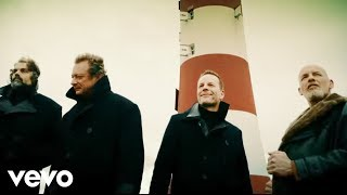 Santiano - Gott muss ein Seemann sein (Official Video)