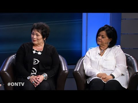 ON TV (S1: E14) Mississauga ITALFEST