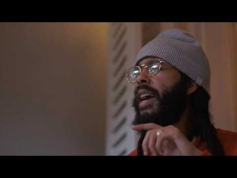 Protoje - Bout Noon Acoustic   A Matter Of Time