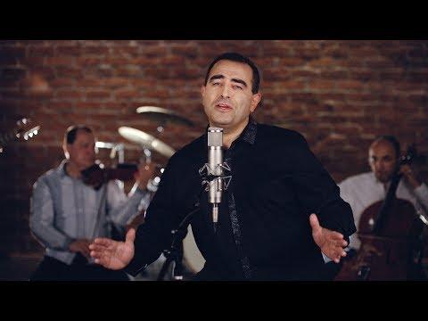 Armen Aloyan - Hima Yekel Es (2017)