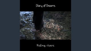 Hiding Rivers