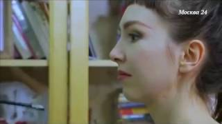 Смотреть видео Лариса Гарейшина.