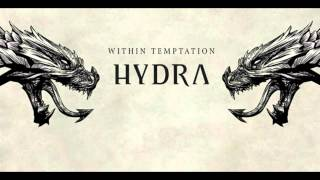 And We Run (NOT feat. Xzibit) - Within Temptation - (no rap)