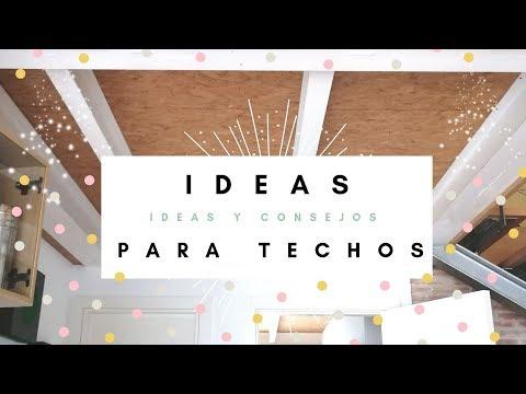 ideas-para-techos:-propuestas-y-consejos-de-estilo-para-un-techo-diferente