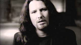 [Karaoke Challenge]Bother - Stone Sour