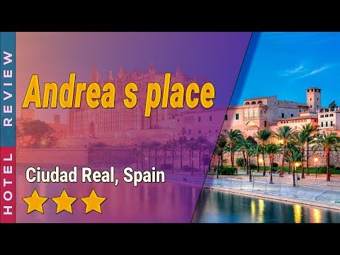 andrea-s-place-hotel-review-|-hotels-in-ciudad-real-|-spain-hotels
