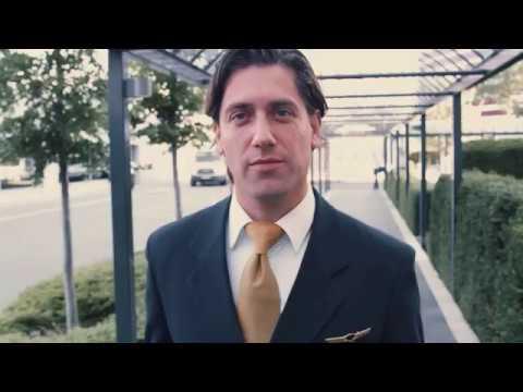 Was macht ein Cabin Crew Manager bei Lufthansa?