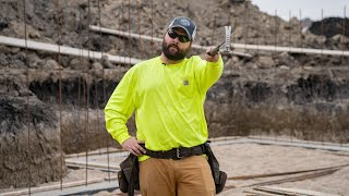 Things Construction Workers Love