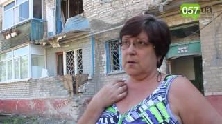 Славянск и Краматорск после войны: как восстанавливают города