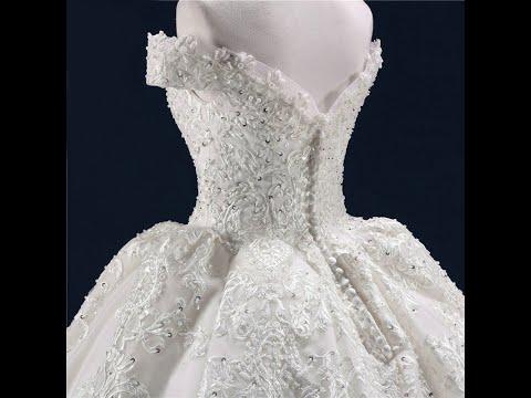 Зимняя распродажа до марта 2020 свадебных платьев ,не дорого, Бишкек , ноябрь 2019,  и оптом.