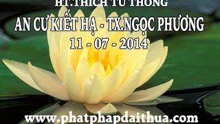 an cu kiet ha tx ngoc phuong thang 7 2014