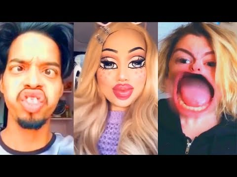 Tik Tok Us Uk ✅ Best Funny Tik Tok Us Uk Compilation 2019 #33 | Fun Us-uk