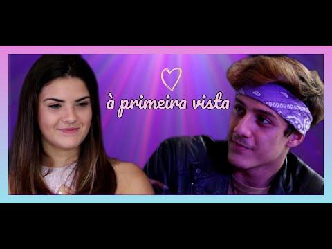 WEBSÉRIE - Meu Popstar - Episódio 01