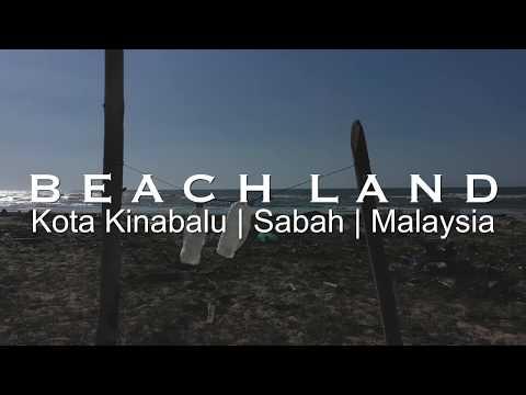 【StephennieYong】FOR SALE LAND - OCEAN BEACH LAND - TUARAN KOTA KINABALU SABAH MALAYSIA