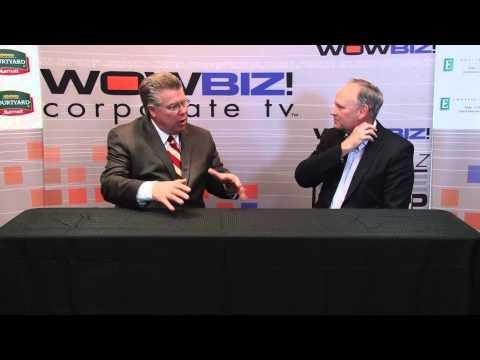 York Nebraska Abengoa Ethanol Business Marketing WOWBIZTV