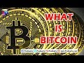 What is Bitcoin ?  Simple Explanation | How to Mine Bitcoin?