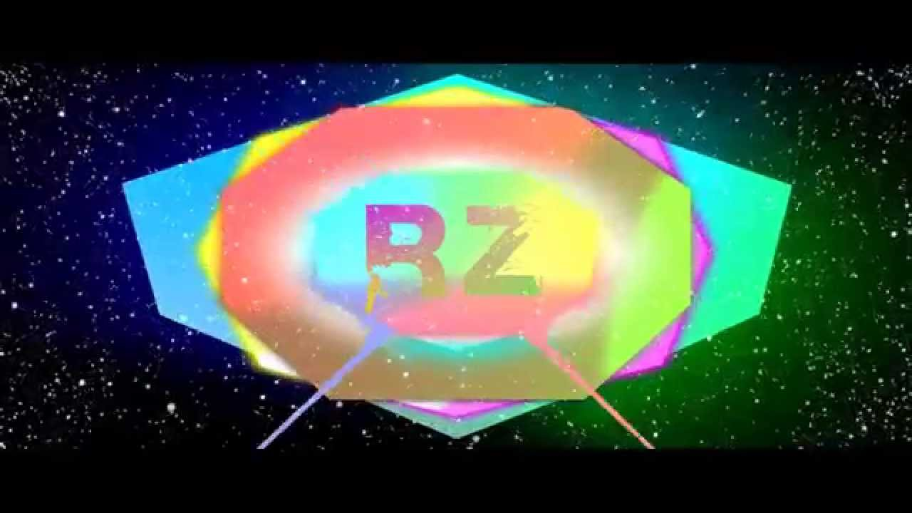 Download RoepZtrow - Bounce