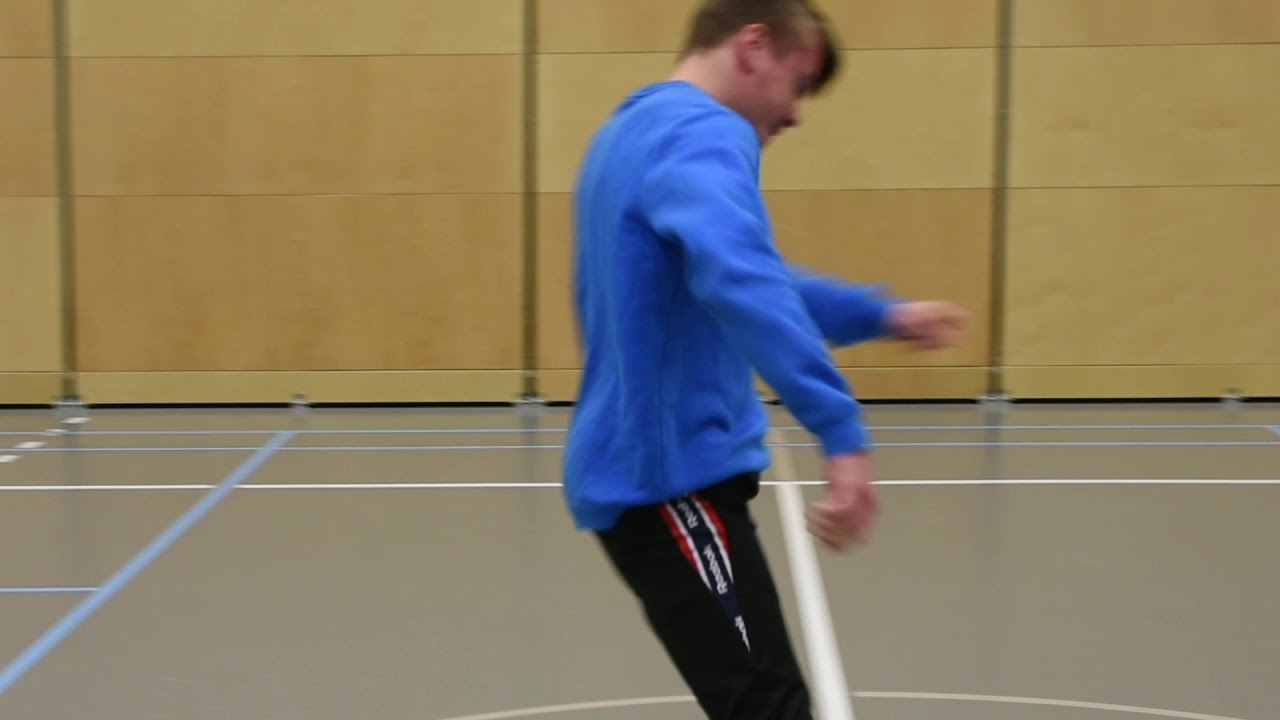 Johan Kirsilä