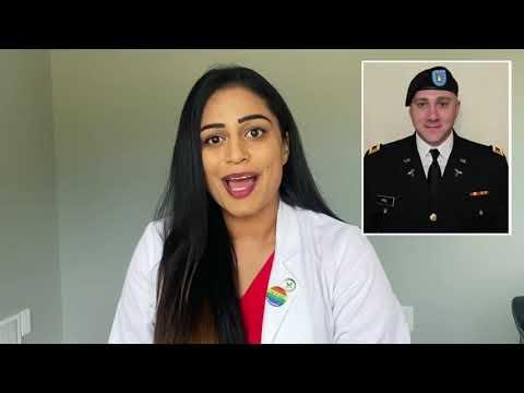 Virtual School Of Medicine Graduation