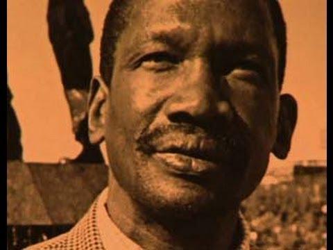 Remember Sobukwe! - South Africa