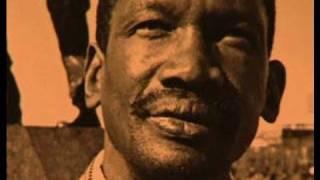 Remember Sobukwe! - South Africa