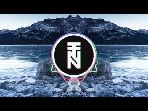 Kid Cudi - Day 'N' Nite (Just A Gent Trap Remix)