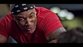 Anabolic Life (2018) | HD | Official Trailer | Steroid Movie | Bodybuilding |