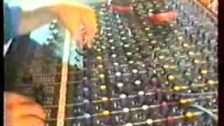 Ilqar Xyal - Sari Guller (remix)