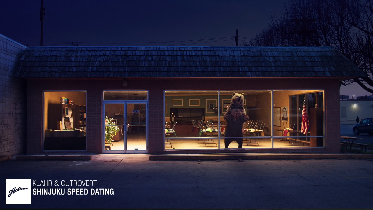 cancel hookup dating subscription