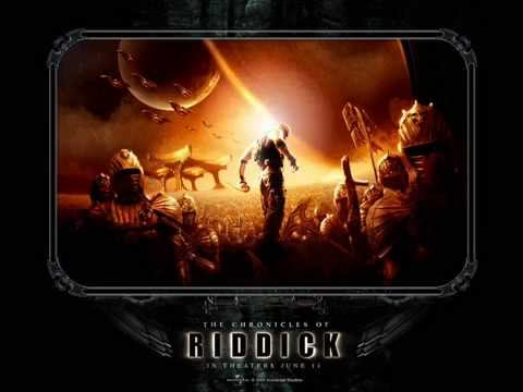 Watch RIDICK ( 2013 ) FULL Movie ONLINE In HighQuality [ HD ]