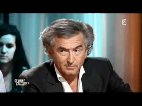 Download BHL, Emmanuel Todd : DSK, l'Oligarchie, les porcs, les USA (Semaine critique 20 mai 2011)