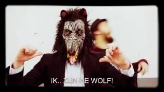 """Van Echelpoel """"Ziet Em Duun"""" (Promo) by $.T. & Friends"""