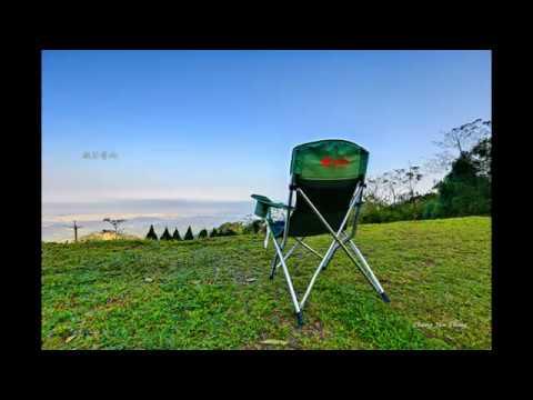 銃庫營地 - YouTube