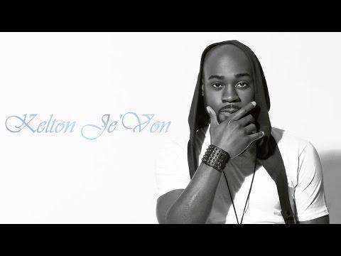 Mali Music - Beautiful (Instrumental) Prod By Kelton Je'Von