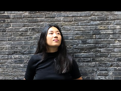 A week in my life in Shanghai | China vlog #3