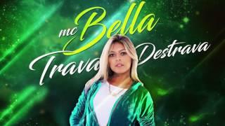 Mc Bella Trava e destrava Fioti - NVI.mp3