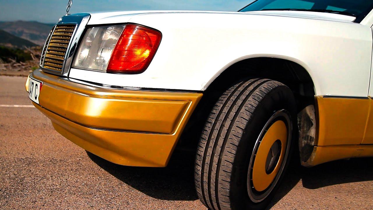 Автомобили renault duster в москве. Выгодная купля-продажа renault duster в. Засматриваетесь на подержанные автомобили renault duster?