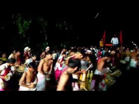 Chende Nandini Group Kateel in Moodubidri 1