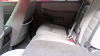 2005 Ford Explorer Used Cars Brooklyn NY