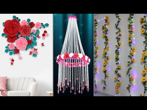 paper-craft...-9-diy-room-decor