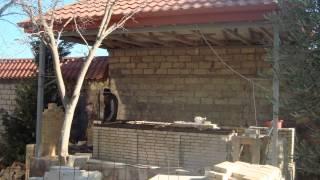 Наши  ремонтно-строительные работы.(Это видео создано в редакторе слайд-шоу YouTube: http://www.youtube.com/upload., 2016-03-22T11:26:55.000Z)