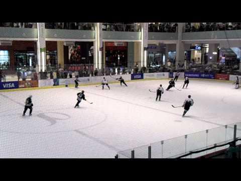 Abu Dhabi Hockey